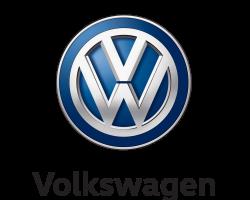Volkswagen VW VAG VW AG